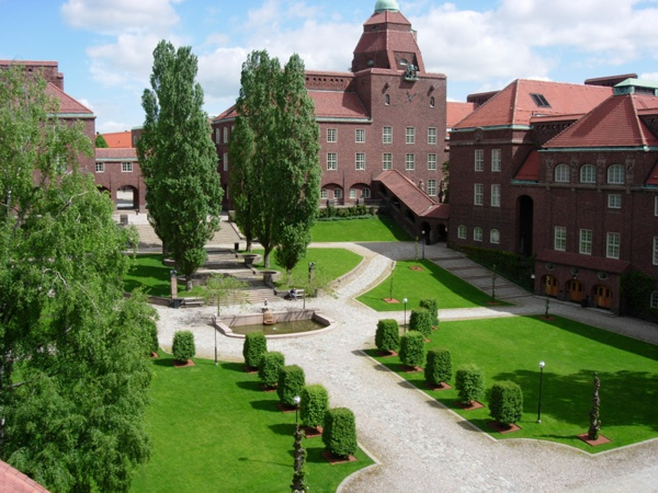 SNSS-19 – Swedish Neutron Scattering Society