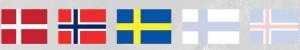 nordicneutrons_logo_temp2