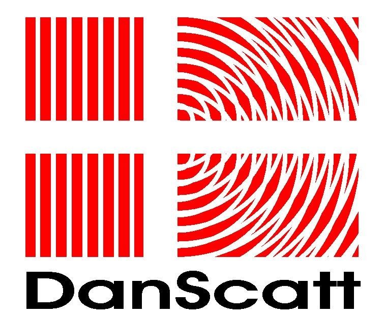 DansCatt