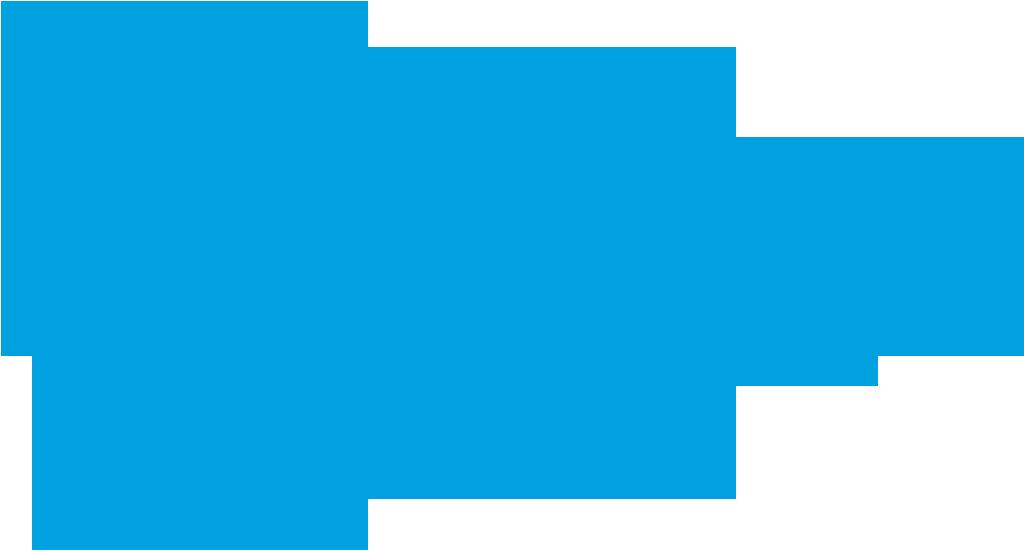 European Spallation Source (ESS)